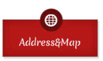 AddressMap